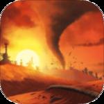 Forbidden Desert recebe um importante update
