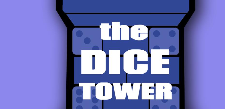 Top 10 Jogos econômicos - Dice Tower