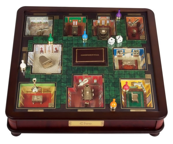 3D-Clue-Luxury-Edition-Board-Game