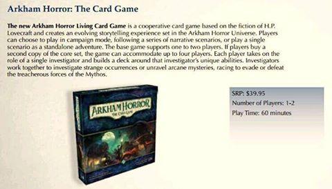 arkham-card