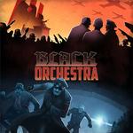 blackorchestra