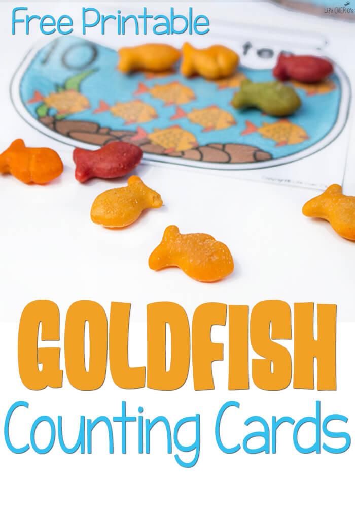 counting-card-goldfish-pin