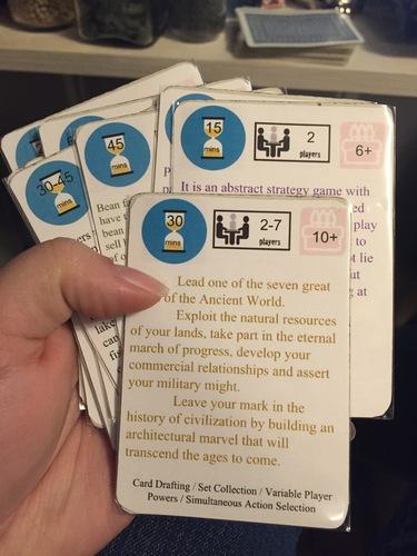 Gamecards2