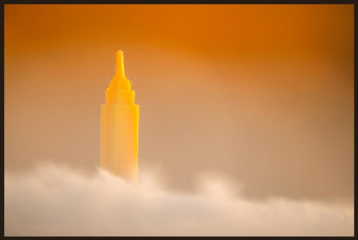 newyork1901-4