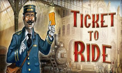 2_ticket_to_ride