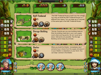 Agricola All Creatures Big and Small para Android e iOS