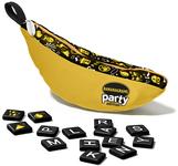 Confira os lançamentos da Gen Con 2016 - Bananagrams