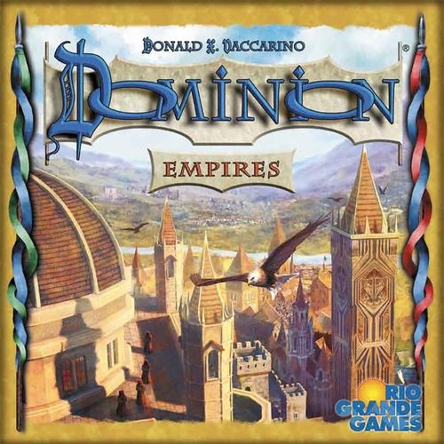 Dominion Empires.jpg
