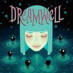 Confira os lançamentos da Gen Con 2016 - Dreamwell