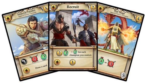 https://www.ludopedia.com.br/jogo/star-realms