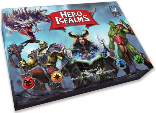 Hero Realms.png