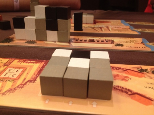 Imhotep2