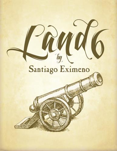 land 6