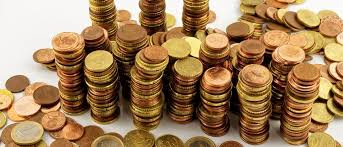 Customize seus jogos de tabuleiro com moedas