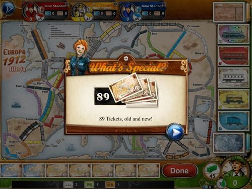 https://www.ludopedia.com.br/jogo/pathfinder-adventure-card-game-rise-of-the-runelords-base-set