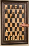 vertical Chess