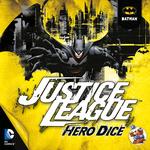 Krosmaster 2.0 e novos personagens no Hero Dice