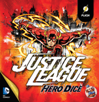 Hero Dice 4
