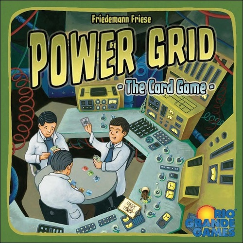 power grid card game 2