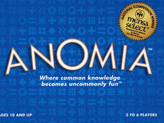 Anomia.jpg