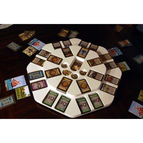Dominion Accessories 4