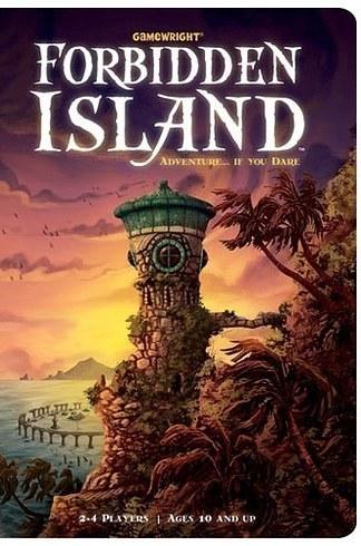 Ilha.jpg