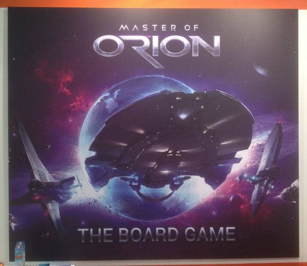 master-of-orion