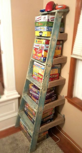 10-ways-to-organize-your-board-games1-350x650