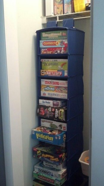 10-ways-to-organize-your-board-games2-350x621
