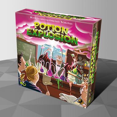 potion_explosion_-_lancamento_2