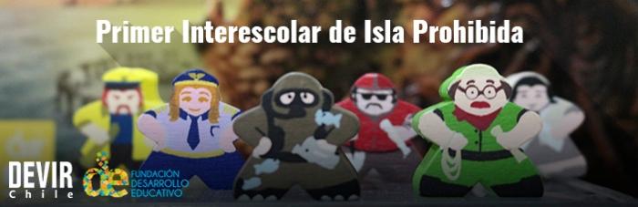 Banner-Interescolar-Isla-Prohibida.jpg