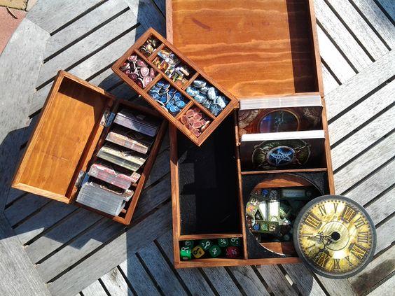 caixa-madeira