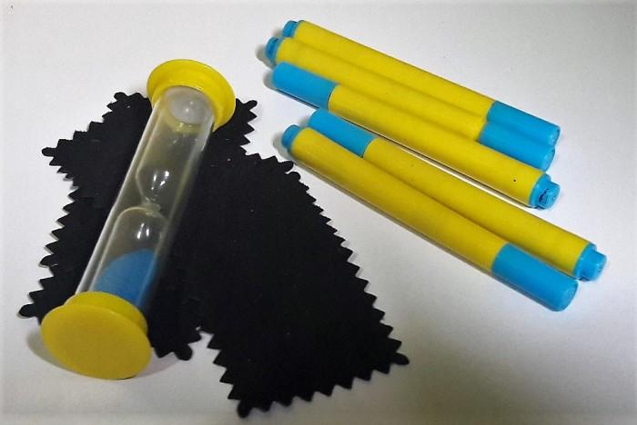 canetas