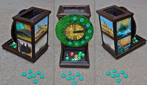 dice-tower-2