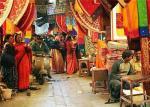 jaipur-market