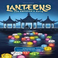 lanterns-emperor