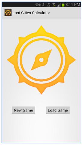 Aplicativos para usar na hora da jogatina