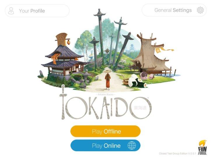 tokaido-app-2