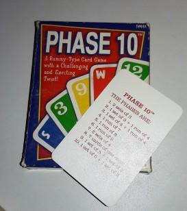 1-dia-phase-10