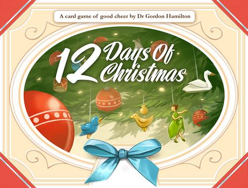 12-days-for-christmas