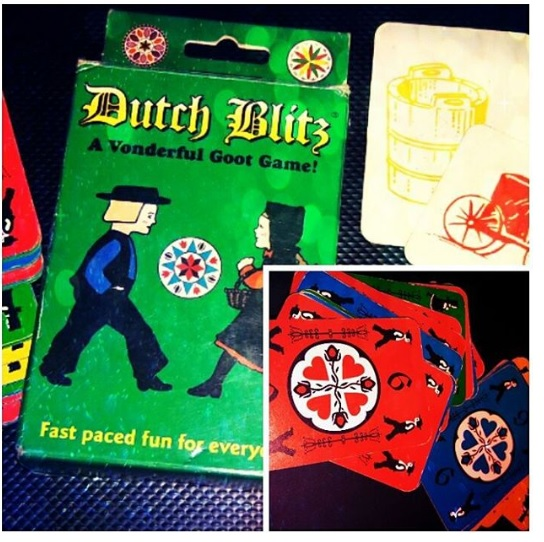 5-dutch-blitz