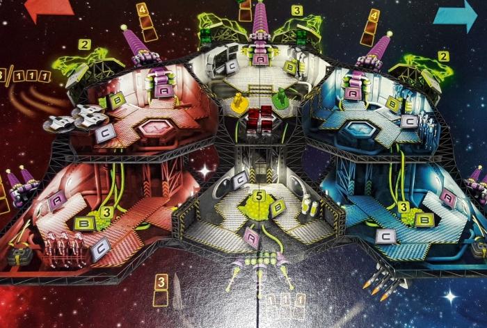9-dia-space-alert-2