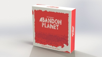 abandon-planet-2