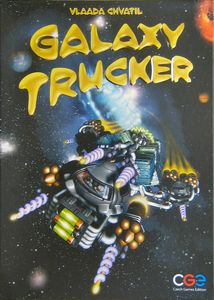 galaxy-trucker-6