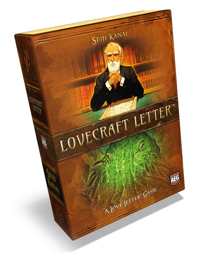 lovecraft-letter2