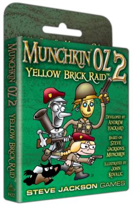 munchkin-oz-2