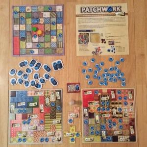 patchwork-tabuleiro