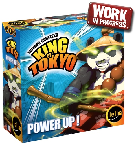 power-up-2nd-edition