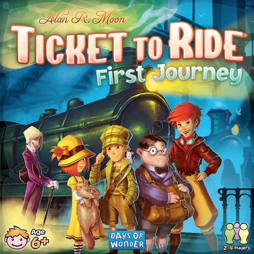 ticket-to-ride-first-journey-1