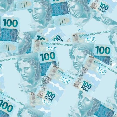 Dá para comprar quantos jogos com R$100,00 ?